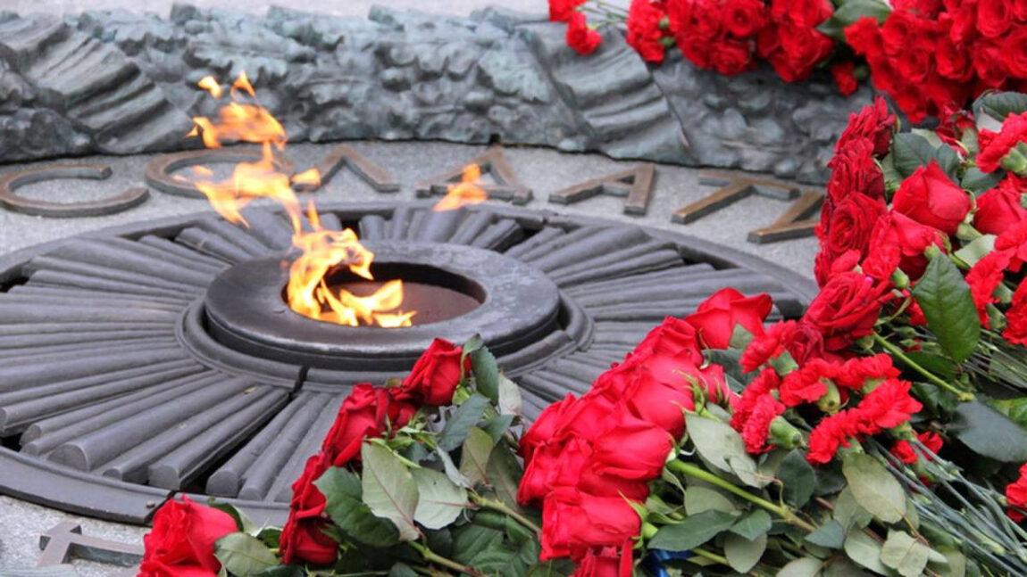 76 років визволення України (1944–2020)