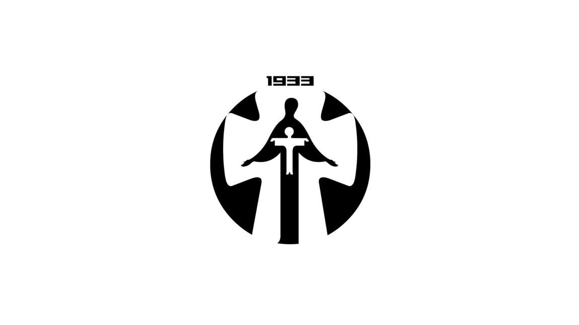 Дні пам'яті жертв Голодомору