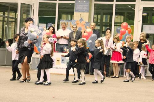 Sep1-2021 School52 52 R52