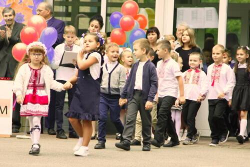 Sep1-2021 School52 55 R55